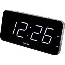 Sencor Big digit Clock SDC 130 WH