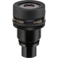 NIKON oкуляр MC 13-40x / 20-60x / 25-75x