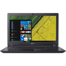 Sülearvuti Acer Aspire A315-51-380TDXK1...