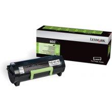 Lexmark 602, Laser, Lexmark, MX611de...