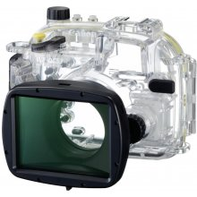 Canon WP-DC53 Unterwassergehäuse für...