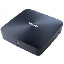 Asus VIVO Mini UN45-VM014M (WLAN optional)...