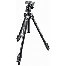 Statiiv Manfrotto 290 Light Kit MK290LTA3-BH...
