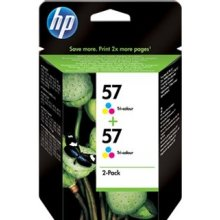 Tooner HP C 9503 AE tint cartridge color (2x...
