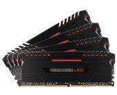 Mälu Corsair DDR4 32GB PC 3400 CL16 KIT...