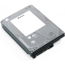 Жёсткий диск Verbatim Internal HDD 3.5inch...