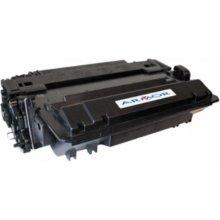 Тонер ARMOR Alternative Toner для Laserjet...