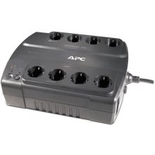 APC Power-Saving Back-UPS ES BE700G-GR 700VA...