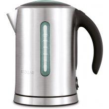 Чайник STOLLAR Veekeetja
