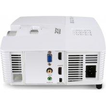 Проектор Acer Beamer H6517BD 3200 Lumen F-HD...