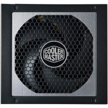 Toiteplokk Cooler Master V Series, Fully...