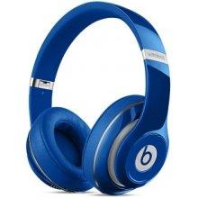 Apple Beats Studio 2 Blue MHA92ZM/A