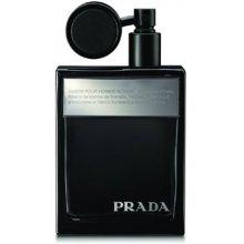Prada Prada Amber Pour Homme Intense, EDP...