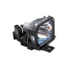 Epson Replacement lamp, UHE