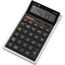 Kalkulaator Olympia LCD-3112 must