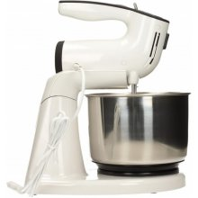 RUSSELL HOBBS Hand mixers с stand Aura...