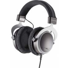 Beyerdynamic T 70 p closed, 5 - 40,000 Hz...