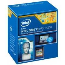 Protsessor INTEL i3-4340 Core, Intel Core...