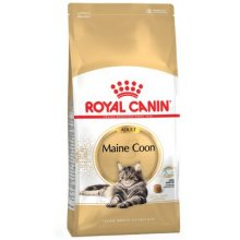 Royal Canin Maine Coon 31 kassitoit 0,4kg