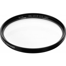 B+W F-Pro 486 UV/IR Cut Filter MRC 55