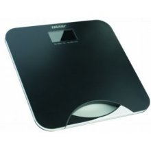 Kaalud ZELMER Personal scale Black...