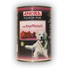 AMORA Kopffleisch Koerakonserv (Veise...