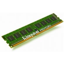Mälu KINGSTON 8GB 1600MHz ECC Low Voltage...