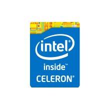 Процессор INTEL Celeron G1820, двуядерный...