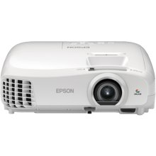 Проектор Epson EH-TW5210 Full HD 1080p, 1920...
