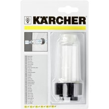 KÄRCHER Water Filter for High-Pressure...
