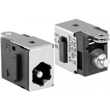 Qoltec DC Jack for HP PAVILION DV5000...