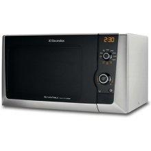 Микроволновая печь ELECTROLUX EMS 21400 S