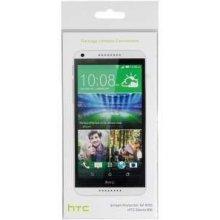HTC Ekraanikaitsekile Desire 816, komplektis...
