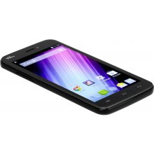 Mobiiltelefon WIKO Lenny 4GB Android must