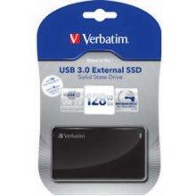Kõvaketas Verbatim Store n Go 128GB väline...