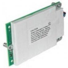 INTEL AXXRSBBU7, RAID controller, roheline...