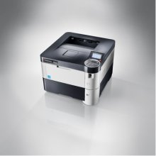 Printer Kyocera FS-4200DN, 1200 x 1200...