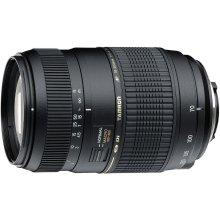TAMRON AF 70-300mm f/4.0-5.6 Di LD objektiiv...