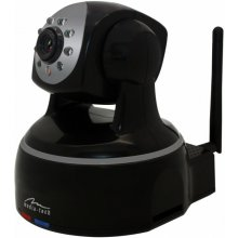 Media-Tech Indoor Securecam HD WiFi IP...