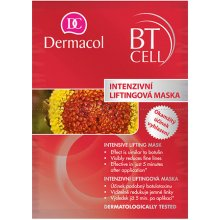 Dermacol BT Cell Intensive Lifting Mask...