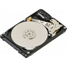Жёсткий диск Seagate Internal HDD Momentus...