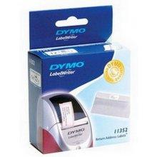 Dymo Markeerimislint LabelWriter 54x25mm...
