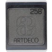 Artdeco Art Couture Long-Wear 258 Satin...