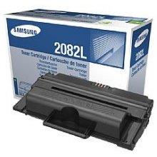 Тонер Samsung MLT-D 2082 L Toner чёрный