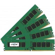 Оперативная память Crucial 64GB Kit DDR4...