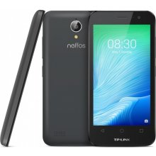 Mobiiltelefon TP-LINK NEFFOS Y5L DARK hall