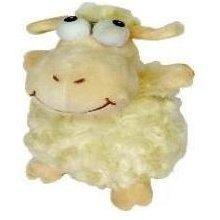 Axiom Hankas Sheep 22 cm
