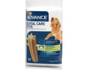ADVANCE Dog Dental Care Stick 180g