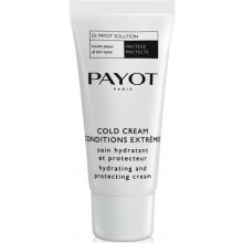 Payot Cold Cream Extremes, Cosmetic 50ml...