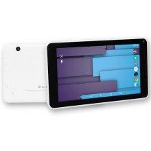 Tahvelarvuti BLOW WhiteTAB 7.4HD 2